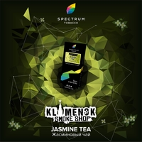 Spectrum Hard Jasmine Tea