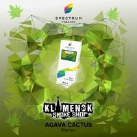 Табак для кальяна Spectrum Classic Agava Cactus