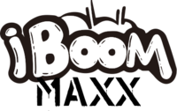 iBOOM -  Ледяное Манго
