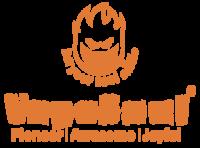 VapeSoul 800 Orange Ice