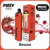 Fizzy 1600 Вишня
