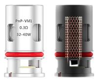 Испаритель Voopoo PNP - VM1