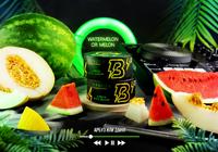 Banger Watermelon or Melon (Арбуз и дыня) 100 гр.