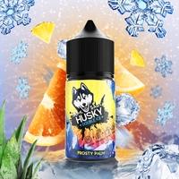 Husky Double Ice salt Frosty Palm
