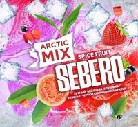 Sebero Arctic Mix Spice Fruit