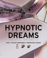 DUFTPHEROMONE HYPNOTIC DREAMS
