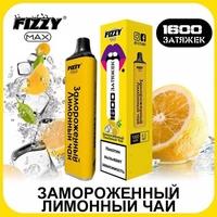 Fizzy 1600 Замороженный лимонный чай