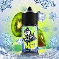 Husky Double Ice salt Chilly Kiwi